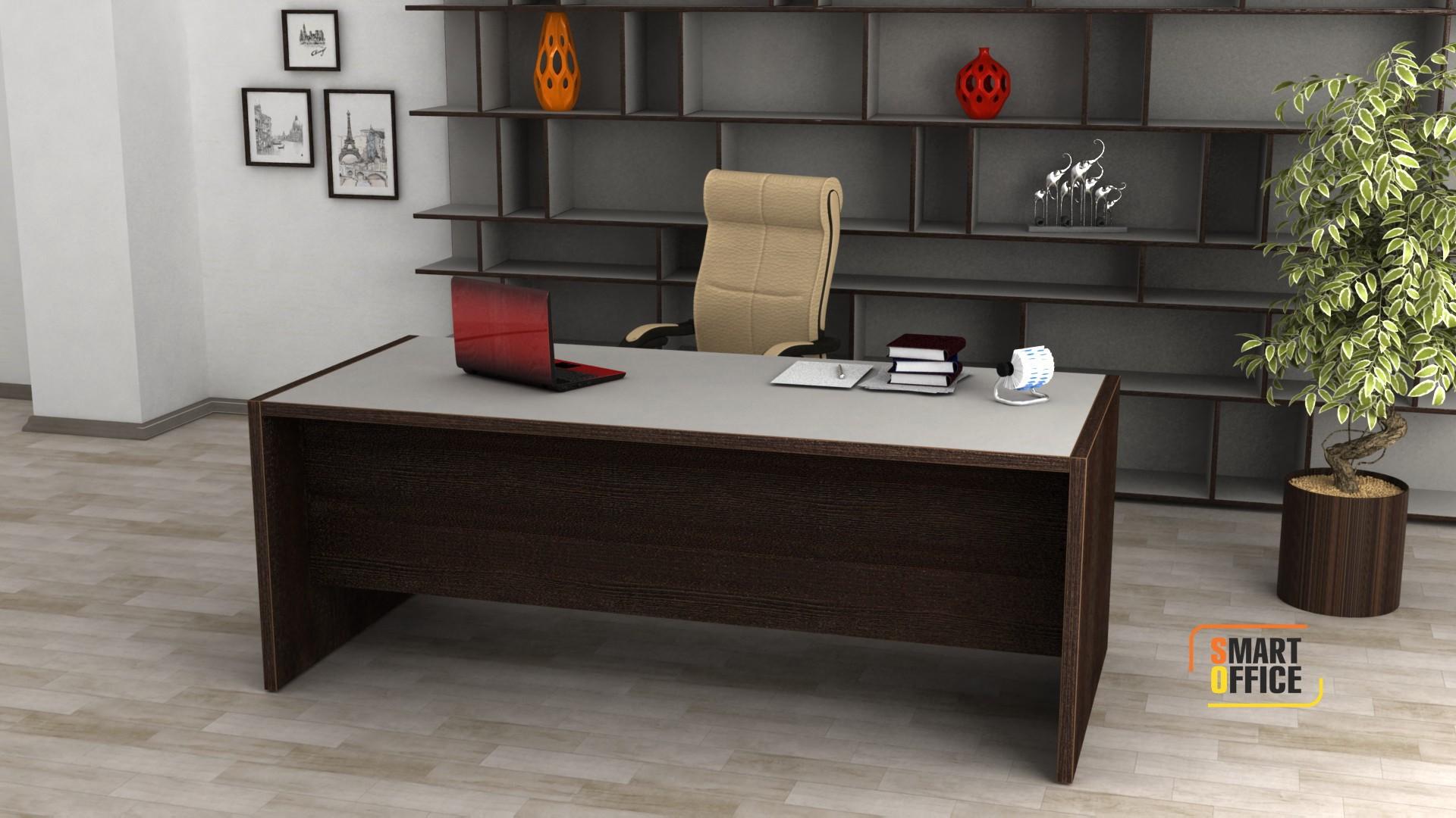 офисная мебель бизнес
